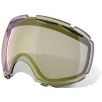 Oakley Canopy Spare lenses H.I. Yellow 02-334