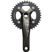 Shimano FC-M645 ZEE chainset 83 mm bottom bracket 36T