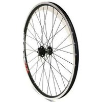 SRAM 506 Race Montain Bike Front Wheel V- Brake and Disc Compatible.