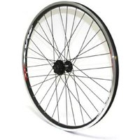 SRAM 406 Race Mountain Bike Front Wheel
