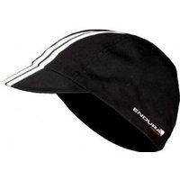 Endura Fs260-pro Cycling Cap