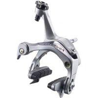 Shimano BR-6700 Ultegra brake calliper rear