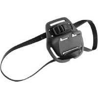 Petzl Mount For Cycling Helmet For Ultra Range