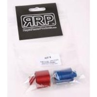 RRP Bearing Press Adaptor Kits