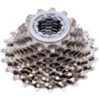 Shimano Cs-6600 Ultegra 10-speed Cassette