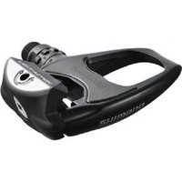 Shimano Pd-r540 Light Action Spd Sl Road Pedals