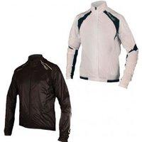 Endura Equipe Compact Showerproof Jacket