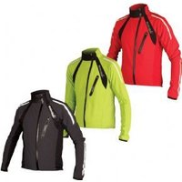 Endura Equipe Thermo Windshield Jacket