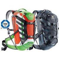 Deuter Attack 20 Rucksack Backpack
