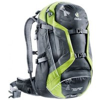 Deuter Trans Alpine Pro 28l Rucksack Backpack