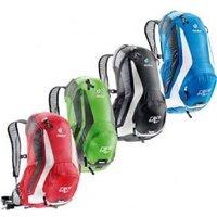 Deuter Race Exp Air Bag Rucksack Backpack