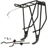 Axiom Streamliner Disc Deluxe Rear Pannier Rack