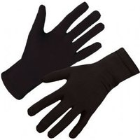 Endura Liner Gloves