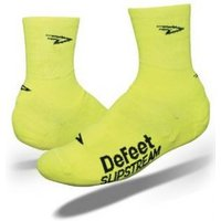 Defeet Slipstream Over Socks