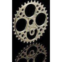 Renthal 4X and BMX Chainwheel