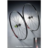 Hope Hoops Mtb Pro3 Sp-xc6 Rear Wheel
