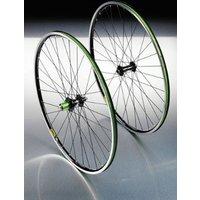 Hope Hoops Road/cx Mono Rs-mono Non Disc Front Wheel