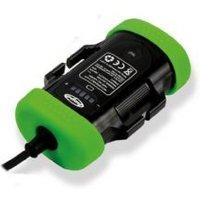 Hope Tech 7.4v Li-ion 2 Cell Battery Pack 3.2ah