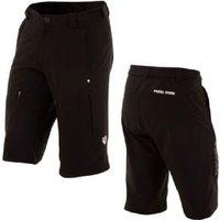 Pearl Izumi Mens Launch Shorts