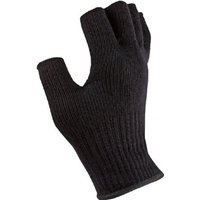 Sealskinz Fingerless Liner Gloves With Merino Wool