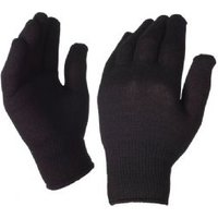 Sealskinz Liner Gloves With Merino Wool
