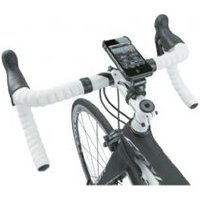 Topeak Ridecase For Iphone 4 & 4s