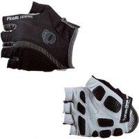 Pearl Izumi Mens Elite Gel-vent Gloves 2014 ( Medium Only )