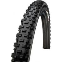 "Specialized Ground Control Sport 26"" X 2.1 Mtb Tyre With Free Tube"