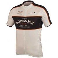 Endura Bowmore Whisky Jersey