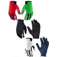 Poc Index Air Trail Gloves