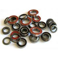 Specialized Stumpjumper Fsr Bearing Kit 2012-2013