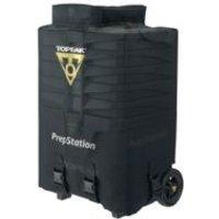 Topeak Prepstation Case Cover
