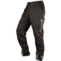 Endura Luminite Waterproof Pants