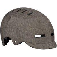 Lazer Cityzen Urban Helmet