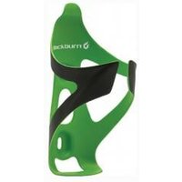 Blackburn Camber Carbon Cage