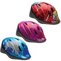 Bell Bellino Childs/ Toddlers Helmet
