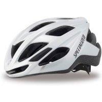 Specialized Chamonix Cycling Helmet 2015