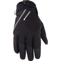 Madison Avalanche Mens Winter Gloves