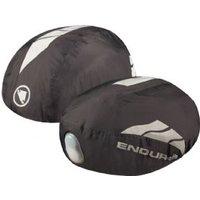 Endura Luminite Helmet Cover