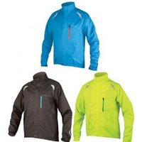 Endura Gridlock 2 Waterproof Jacket