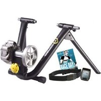 Cycleops Fluid 2 Power Turbo Training Kit