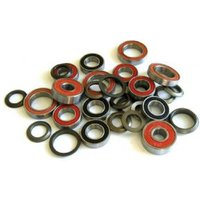Specialized 2010-12 Enduro Bearing Kit
