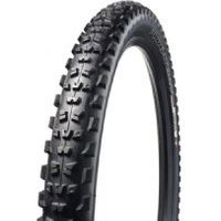 Specialized Purgatory Grid Am Mtb Tyre With Free Tube
