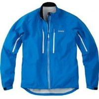 Madison Zenith Mens Waterproof Jacket