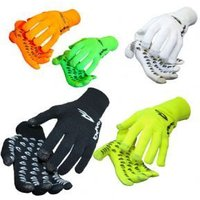 Defeet E-touch Gloves