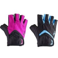 Specialized Body Geometry Kids Mitts