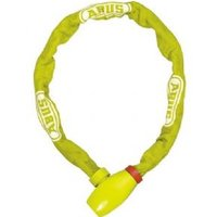 Abus U-grip 585 Chain 75cm