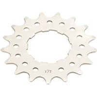 Single Speed Sprocket For A Shimano Freehub