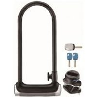 Giant Surelock Protector 1 Long Shackle D Lock