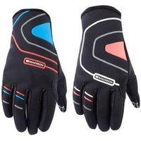 Madison Element Kids Winter Gloves